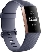 FitBit Contest